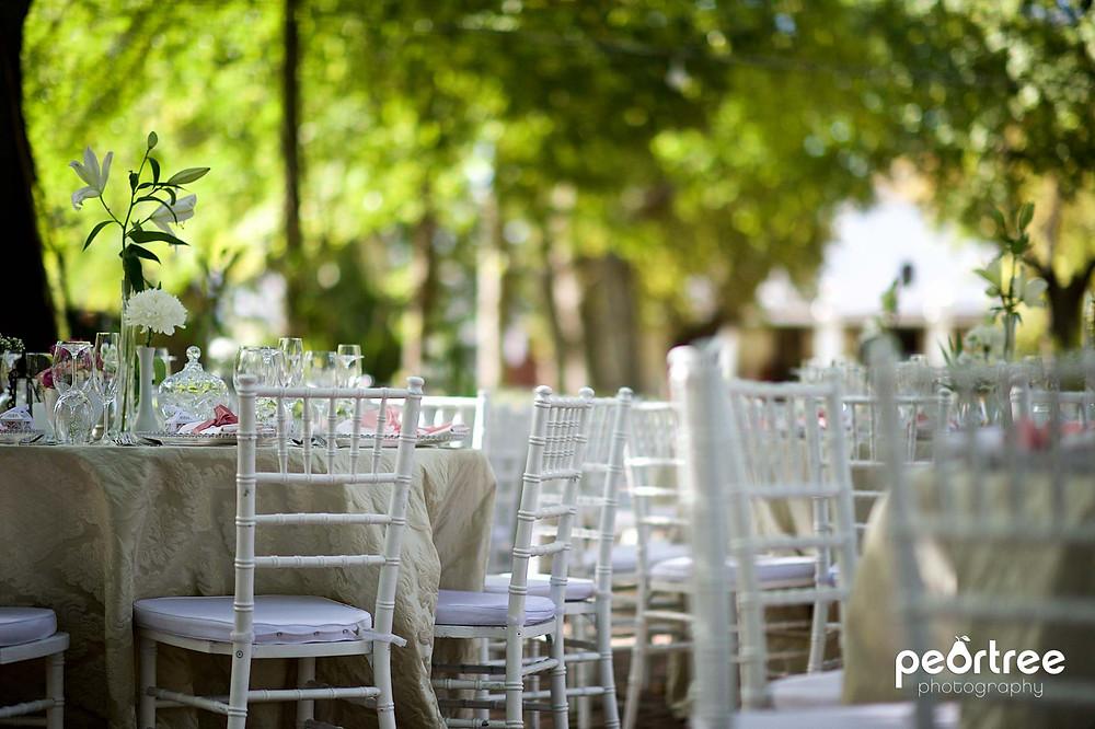 wedding nooitgedacht_29