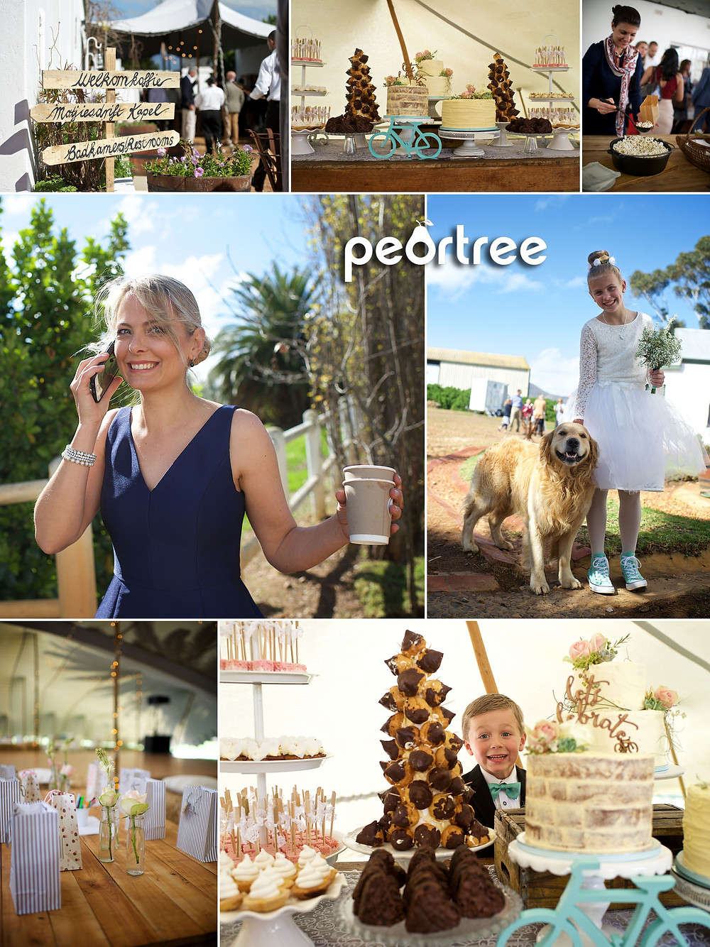 Matjiesdrift Wedding Greyton 8