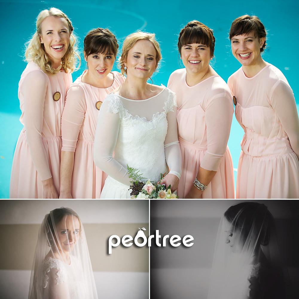 beachfront-winter-wedding 10