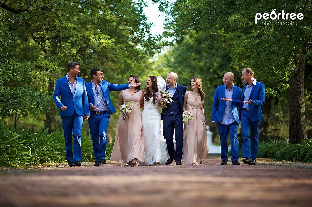 wedding nooitgedacht_46