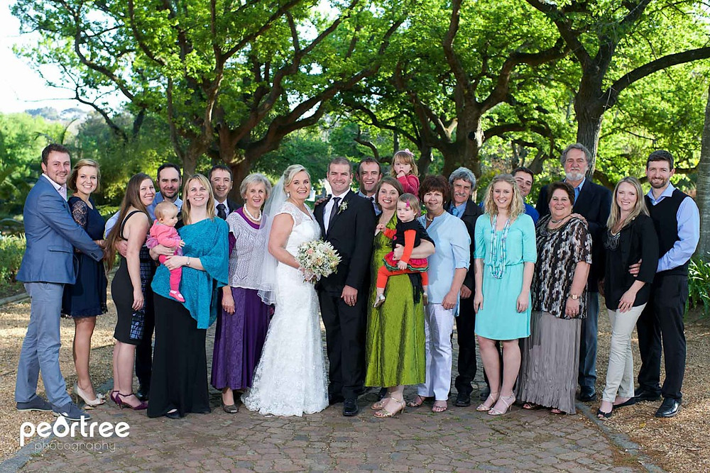 nooitgedacht-spring-wedding_43