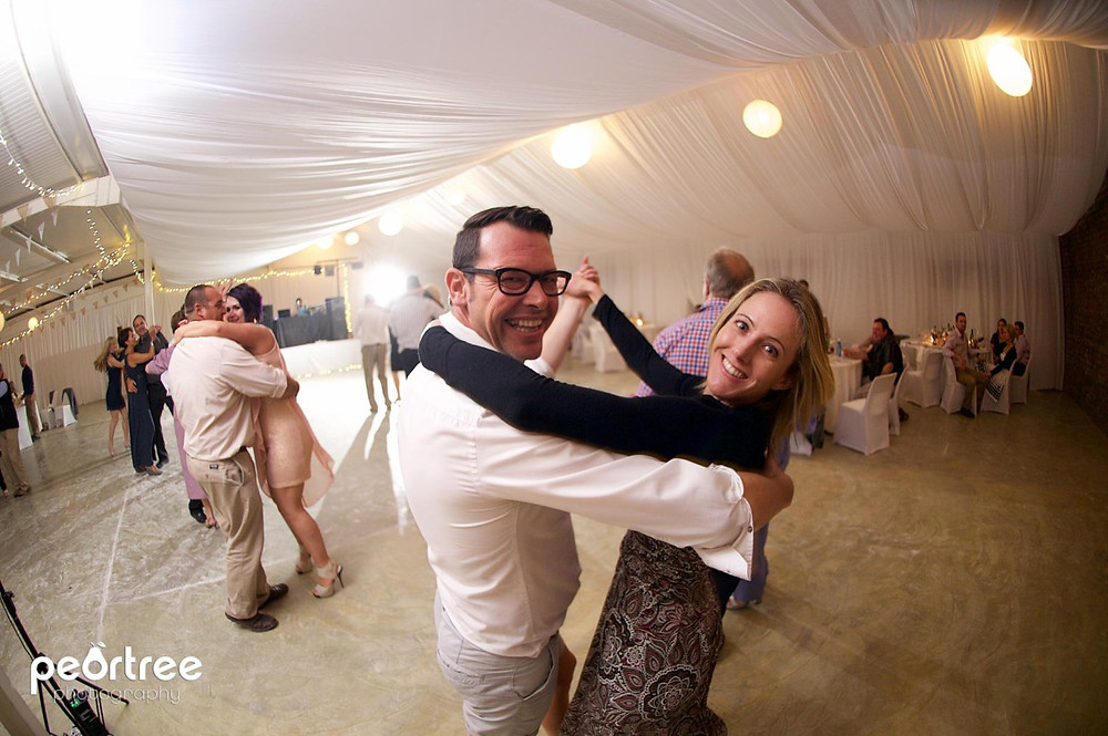 westcoast-wedding-lambertsbay_83