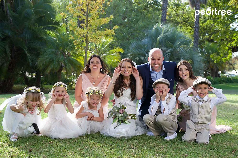 wedding nooitgedacht_44