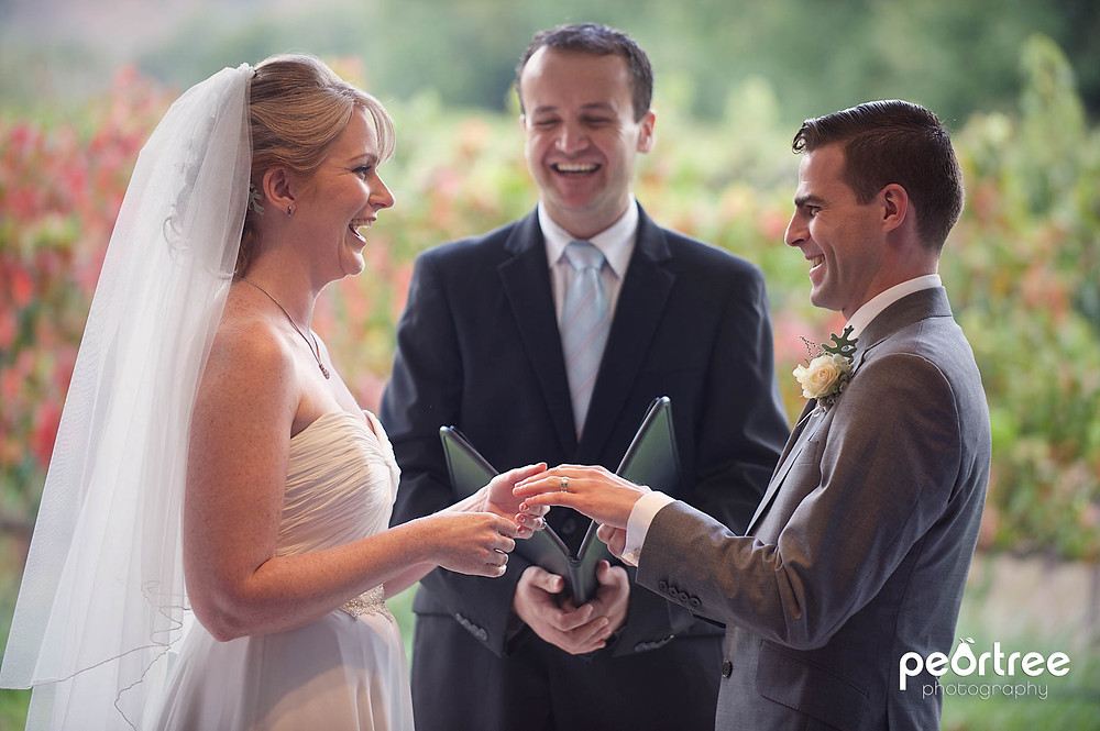 wedding franschhoek holdenmanz_36