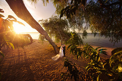 malawi wedding photographer.jpg