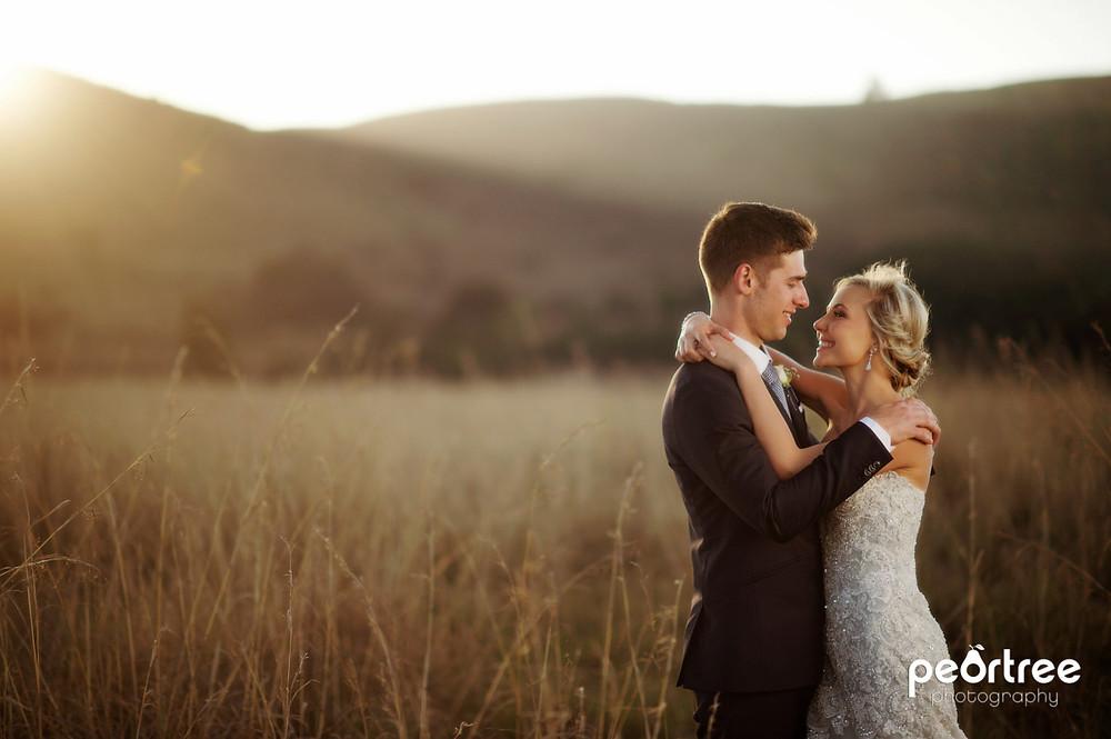 highlandgate-dullstroom-wedding_72