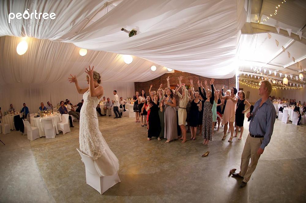 westcoast-wedding-lambertsbay_89