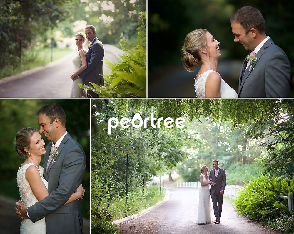 Zorgvliet Wedding Photography 9