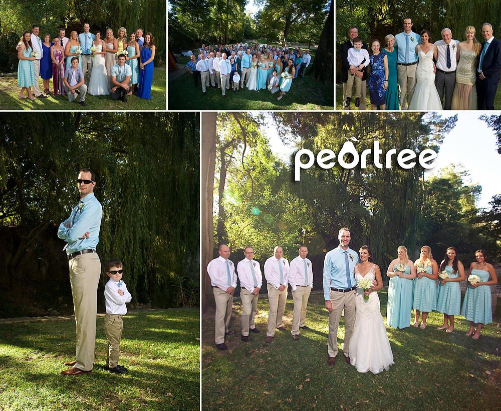 Holden Manz Wedding Photos Franschhoek 9