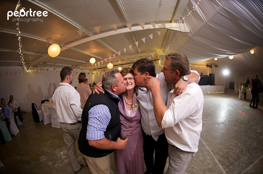 westcoast-wedding-lambertsbay_82