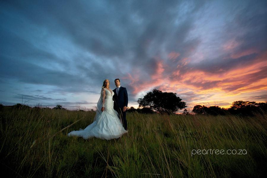 wedding-thabayabatswana-johannesburg