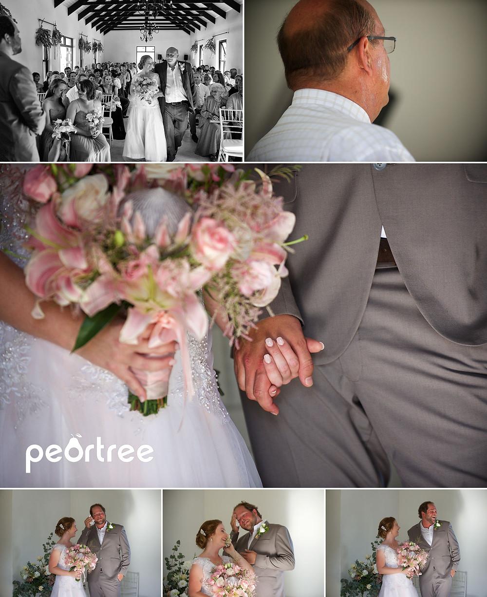 Wildekrans Wedding Botrivier 6