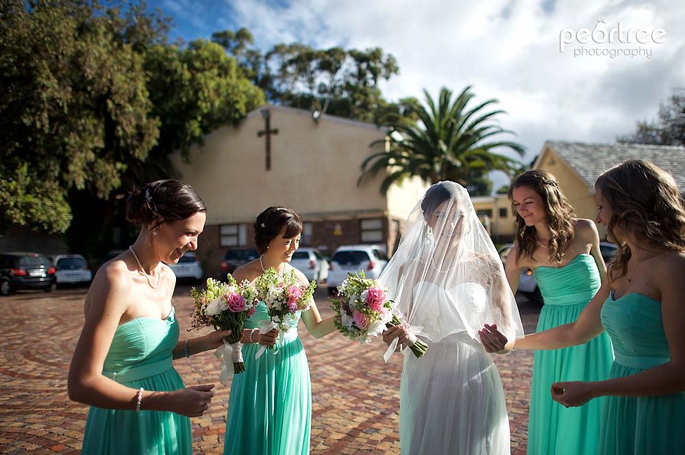 wedding-suikerbossie_22
