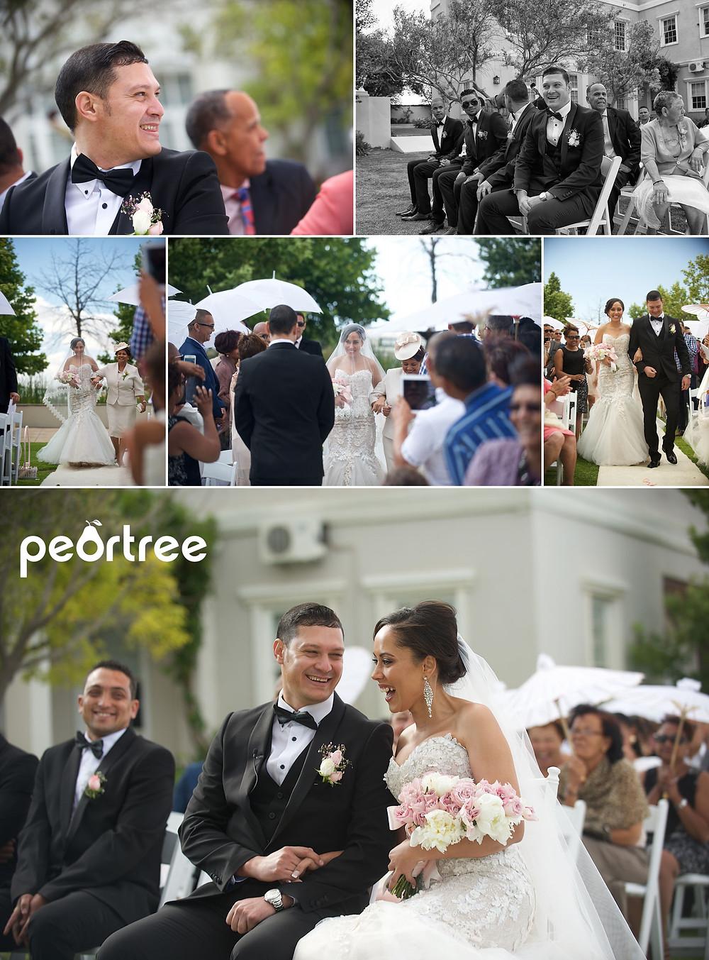 Wedding Photography Nantes 10