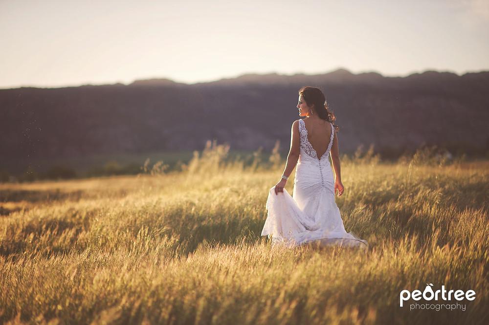 wedding-kaleo-farm_80