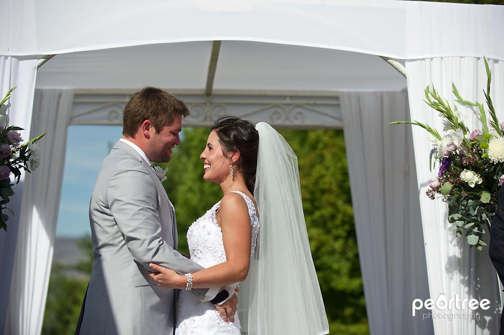 wedding-kaleo-farm_46