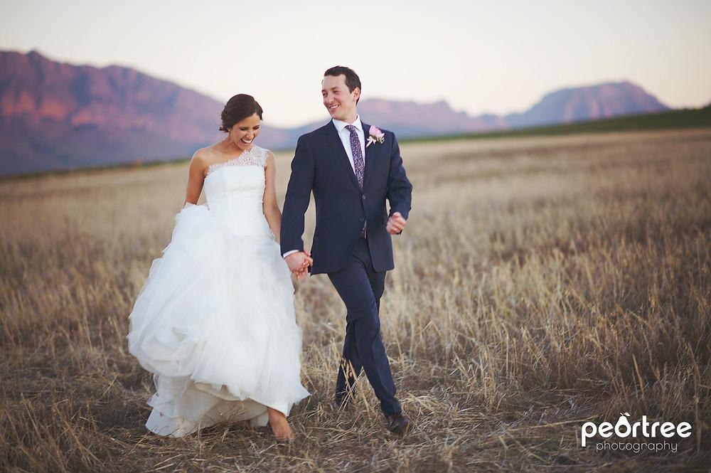 Fun Wedding Photography_79