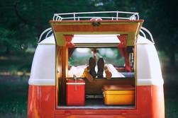 wedding photographer stellenbosch_12.jpg