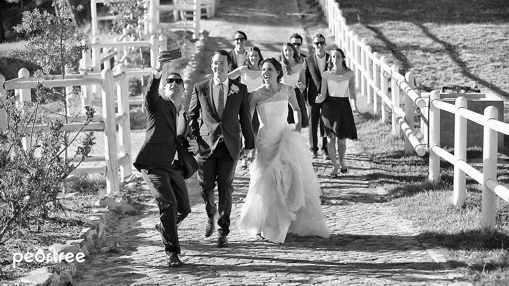 Fun Wedding Photography_54