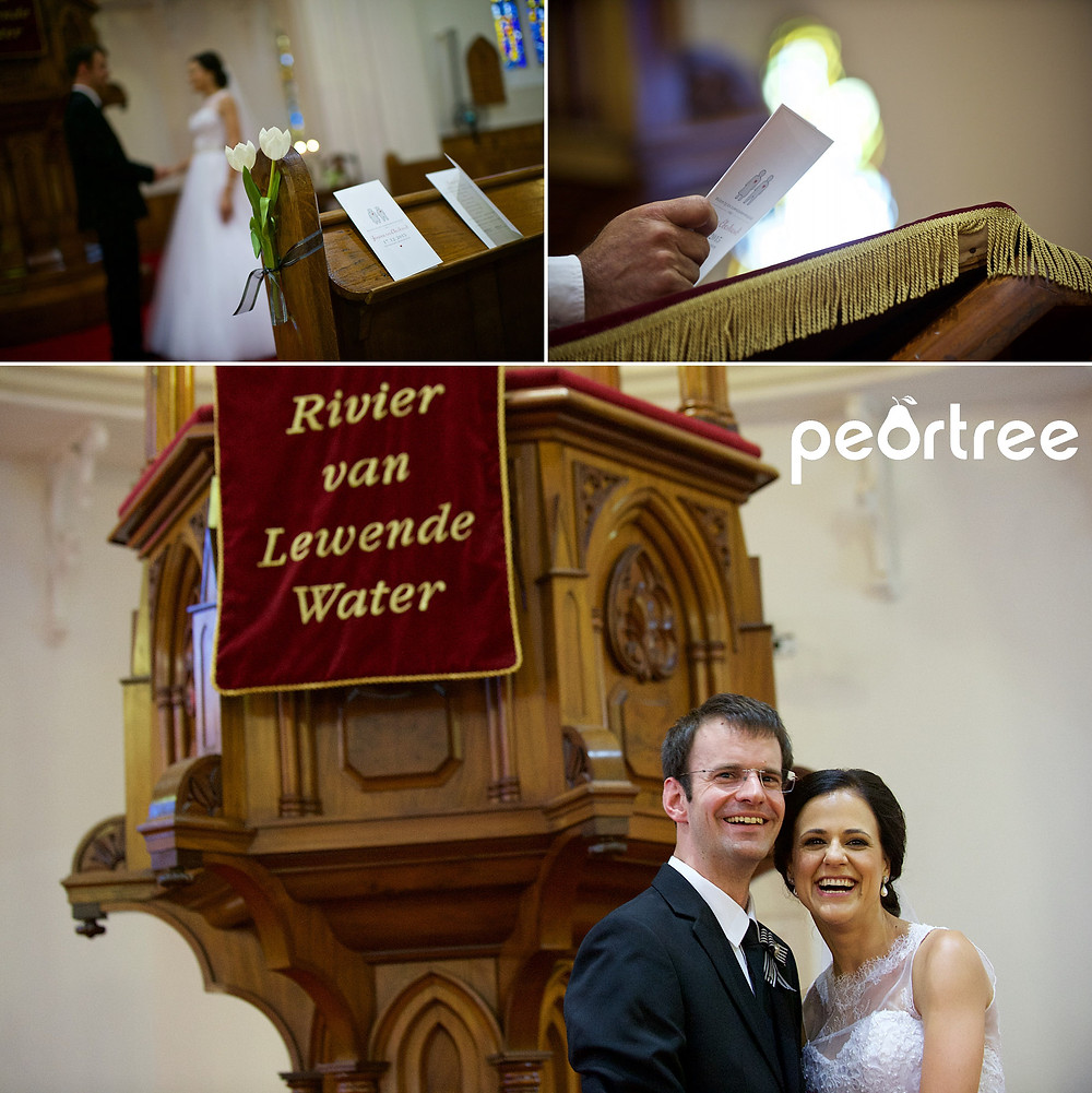 wedding photography stellenbosch 8