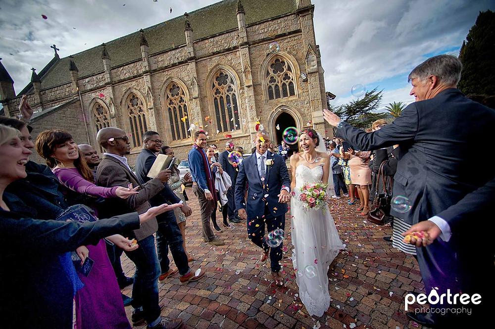 wedding-suikerbossie_34