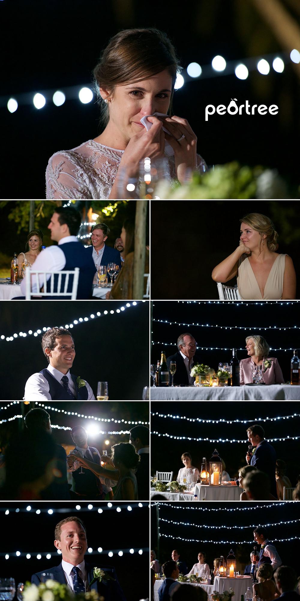 victoria-falls-wedding-photos-31