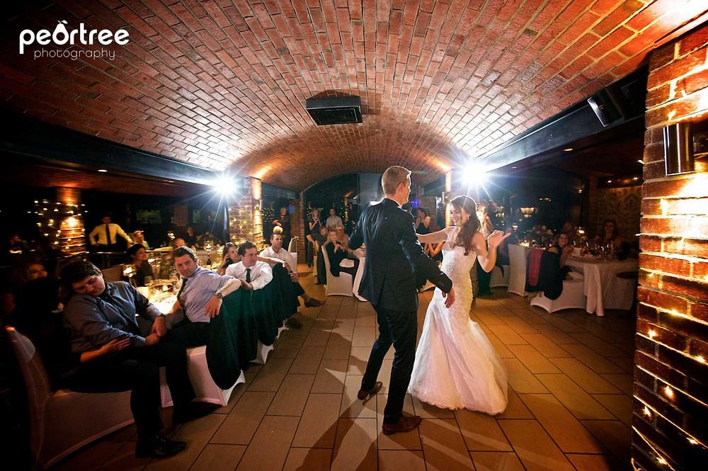 Dieu Donne Top Weddings_84