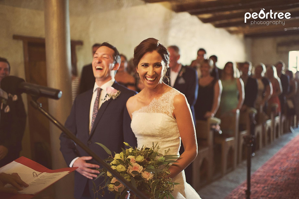 Fun Wedding Photography_44