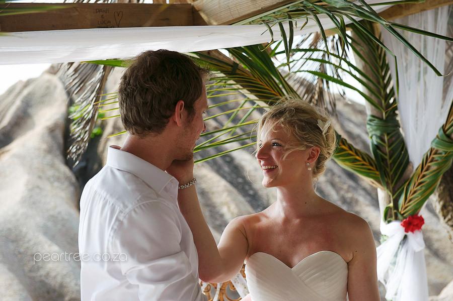 140211 Tim_Sarah  Seychelles Wedding | La Dique Wedding Photography