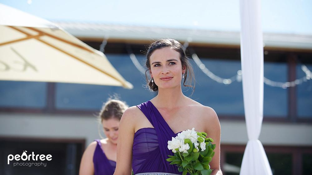 wedding-kaleo-farm_41