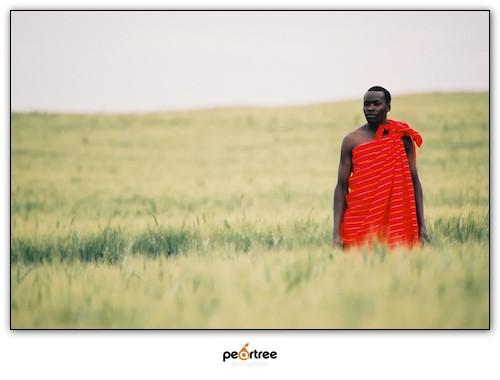 Nakuru Kenya Masai Photography (3)