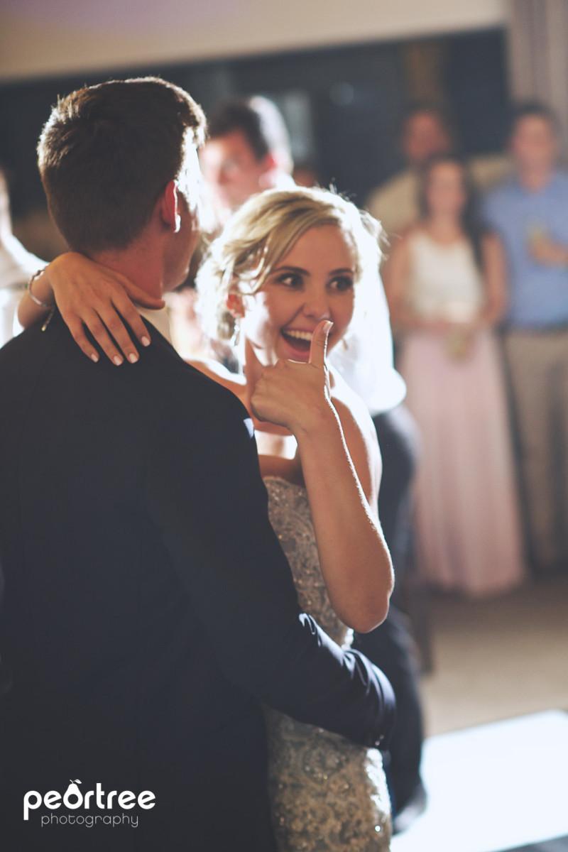 highlandgate-dullstroom-wedding_108