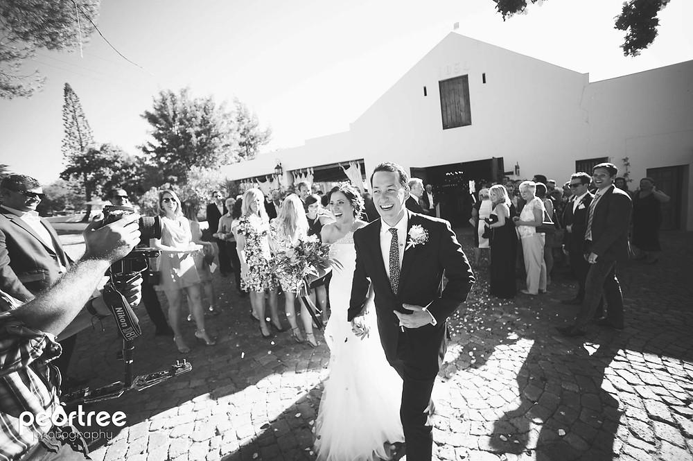 Fun Wedding Photography_48