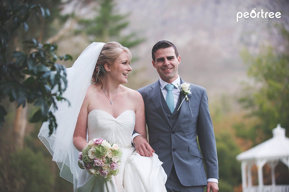 wedding franschhoek holdenmanz_49
