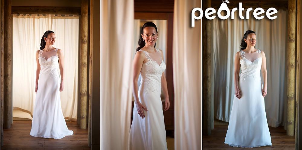 wolwedans wedding photographer namibia 5