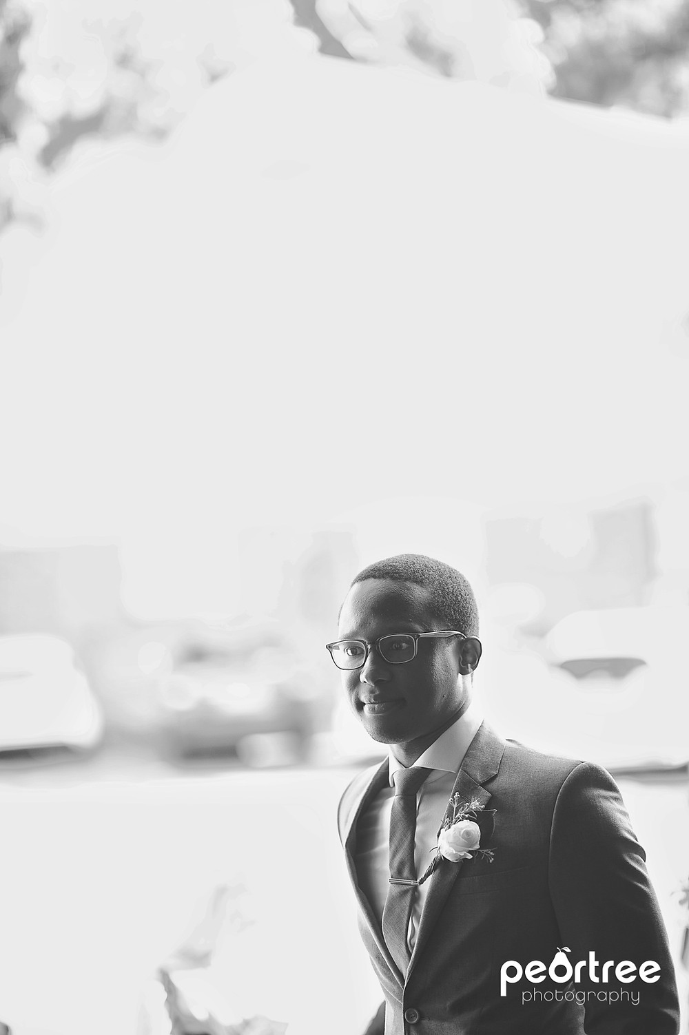 wedding-suikerbossie_19