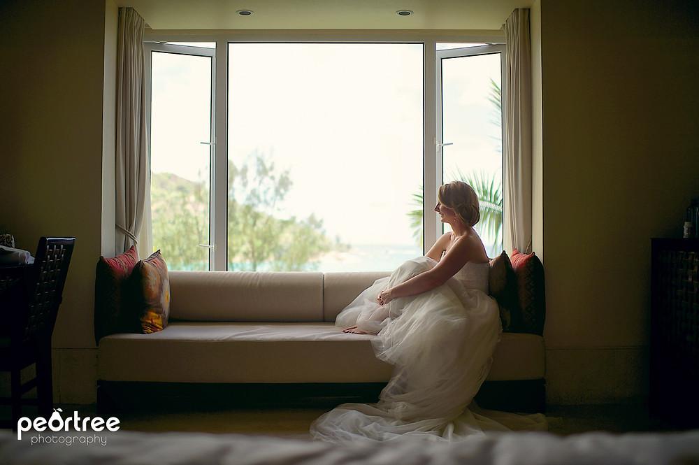 Peartree Photography - 141003 Sebastian_Jana | http://peartree.co.za/blog/