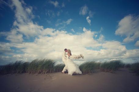 wedding photographer stellenbosch_27.jpg