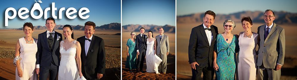 wolwedans wedding photographer namibia 11