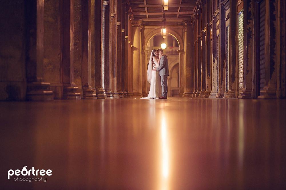 venice-wedding-photographer-25