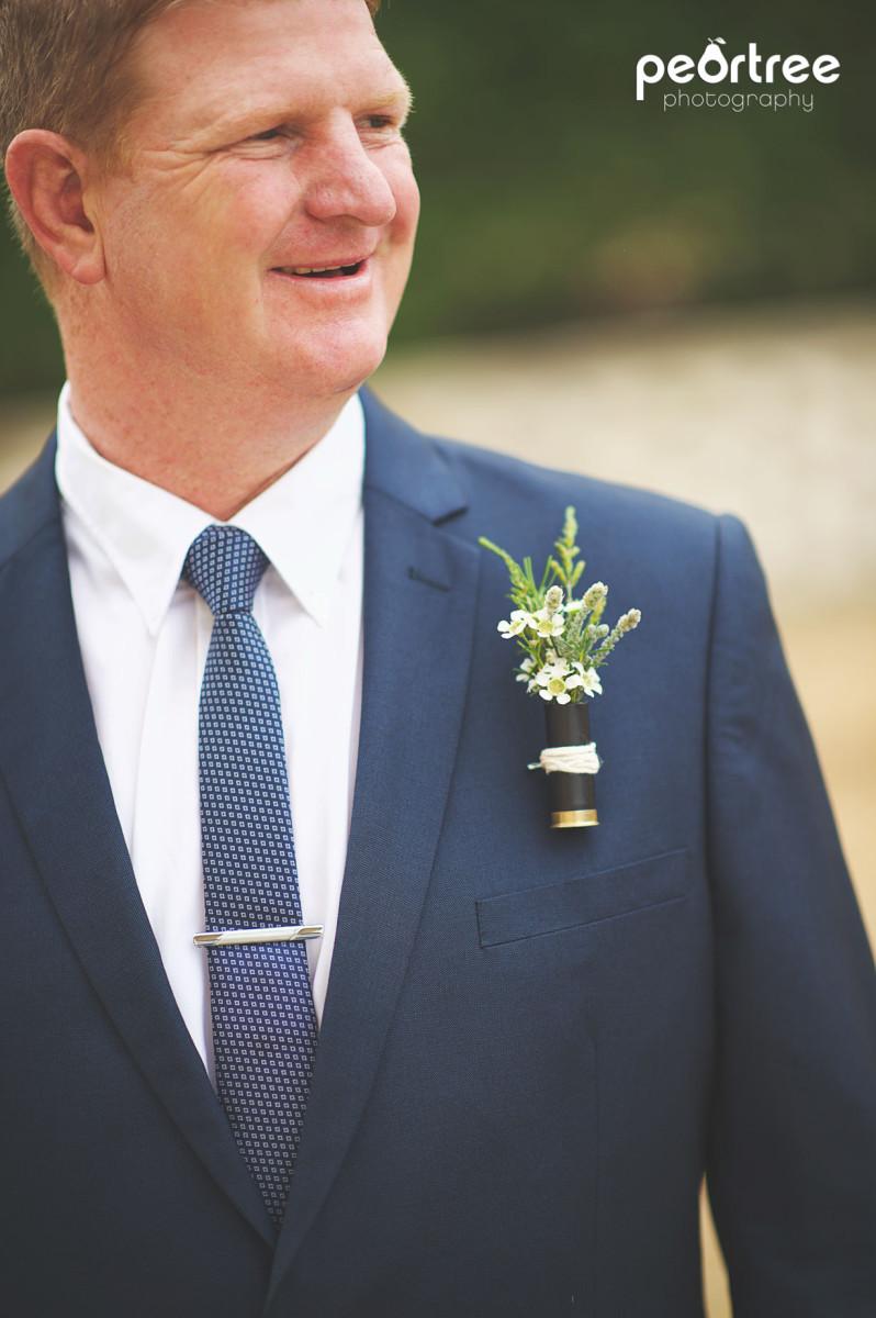 westcoast-wedding-lambertsbay_22