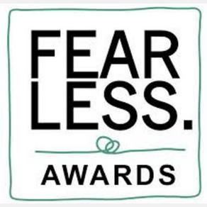 4th Fearless Award