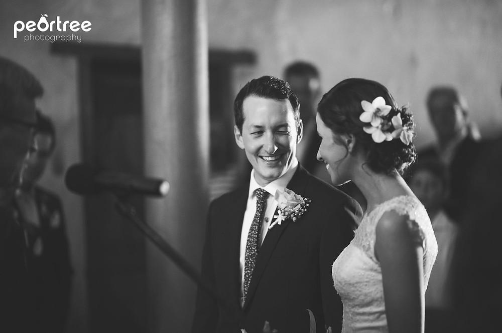 Fun Wedding Photography_43