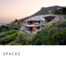 stellenbosch architectural photographer