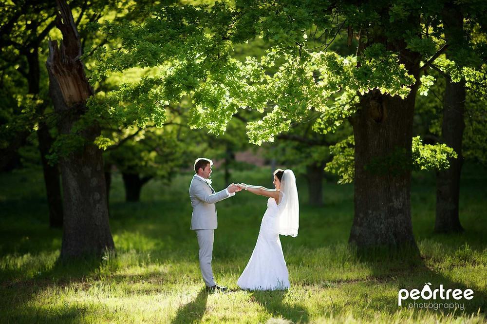 wedding-kaleo-farm_63