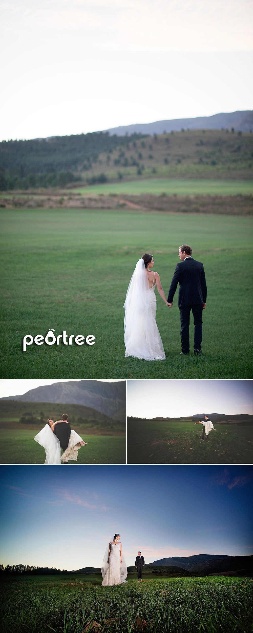 elandskloof greyton autumn wedding 29