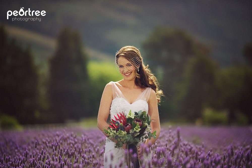 Dieu Donne Top Weddings_14