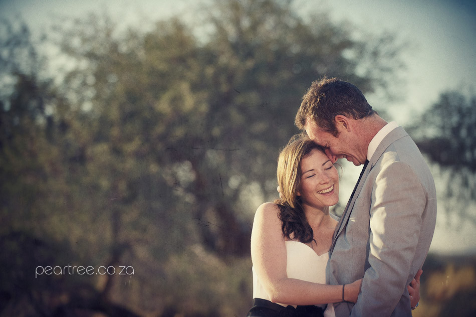 wolwedans-weddings-namibia_98