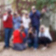 stellenbosch-photography-course.jpg