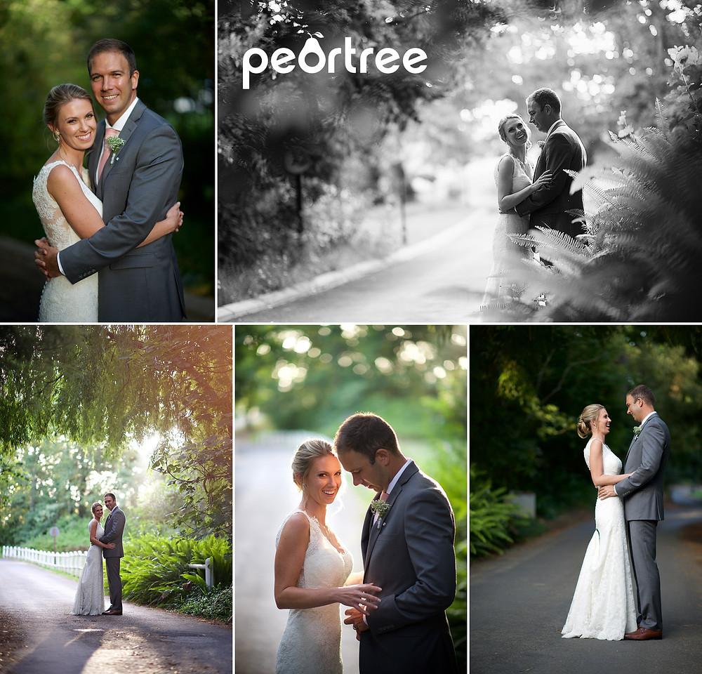 Zorgvliet Wedding Photography 8